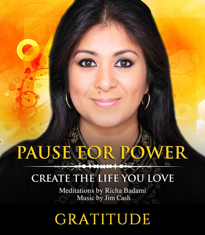 gratitudesingle