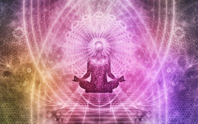 ANAHATHA: 3 Divine Downloads to Awaken the Spiritual Heart