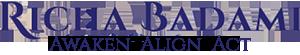 150118_Richa-Badami-Pause-fro-Power-Logo-1