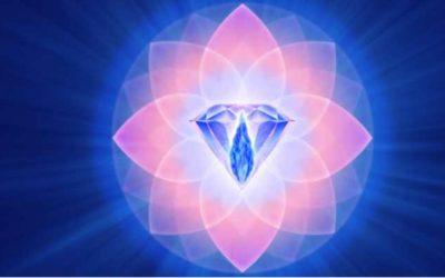 The Diamond Within